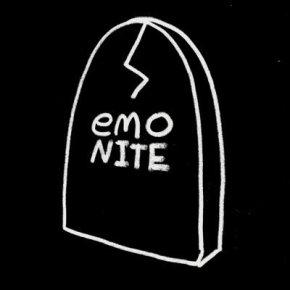 Emo Nite announces 2018tour