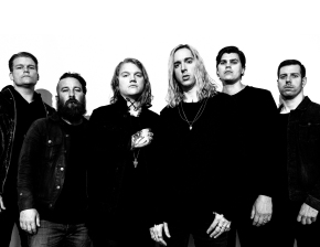 Underoath announce tour with Dance Gavin Dance, more