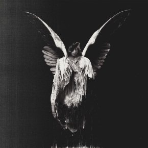 BN Review: Underøath– Erase Me