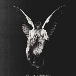 BN Review: Underøath– EraseMe