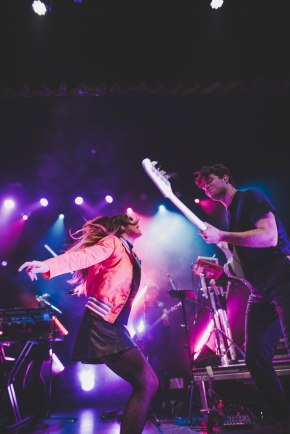 Gallery: Echosmith @ The Royale in Boston
