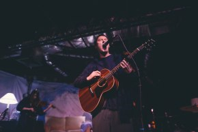 Gallery: The Front Bottoms @ Upstate Concert Hall