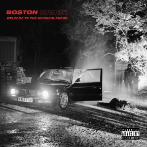 Review: Welcome To The Neighborhood – Boston Manor