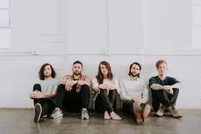 Mayday Parade announce 'Welcome To Sunnyland Tour'
