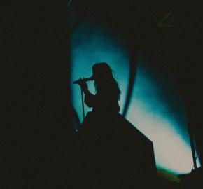 """Clairo's """"Lazy Days"""" Tour in Dallas,TX"""