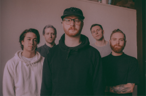 Like Pacific announce fall co-headlining tour