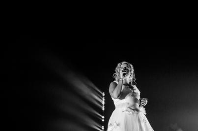 Lily Allen-7645
