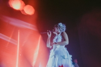 Lily Allen-7686