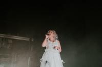 Lily Allen-7738