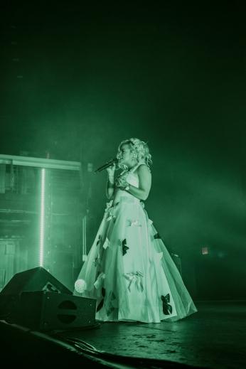 Lily Allen-7779