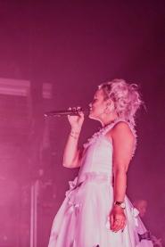 Lily Allen-7790