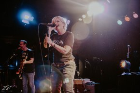 Letters To Cleo – Hometown Show 11.16.18