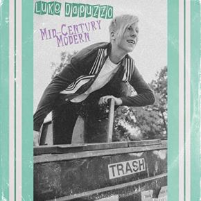 Interview: Luke Dapuzzo