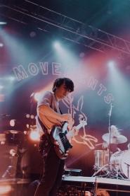 3.3_Movements-Orlando.BastonePhoto (15 of 81)