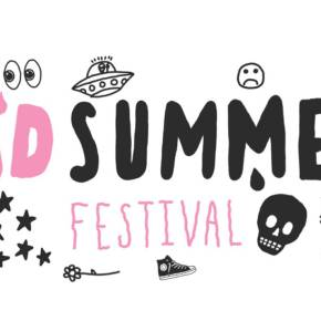 Preview: Sad Summer Festival!